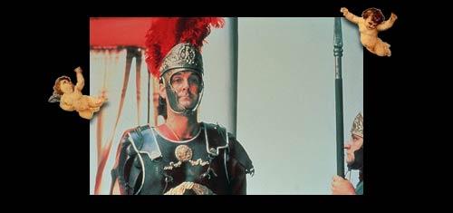 life_of_brian_centurion.jpg
